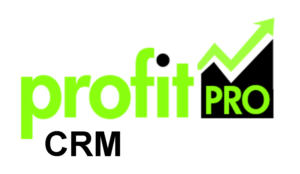 A Good Sales Tracking Software Must Provide Key Profitability Factors